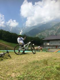 自転車IMG_0227