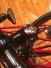 自転車IMG_3837
